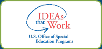U.S. Offic of Special Education Programs